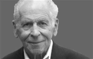 Thomas Szasz quote