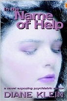 name of help by diane klein