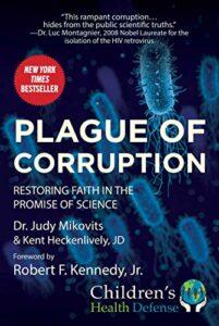 https://www.amazon.com/Plague-Corruption-Restoring-Promise-Science-ebook/dp/B07S5H6T4Q/ref=sr_1_1?crid=1VPVTBZEYMH9X&dchild=1&keywords=plague+of+corruption&qid=1618236813&sprefix=plague+of+corrup%2Caps%2C167&sr=8-1